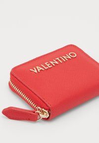 Valentino by Mario Valentino - Wallet - rosso - 3