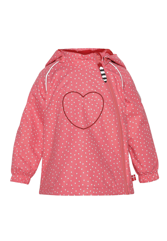 Enfant OLIVIA HEART - Blouson