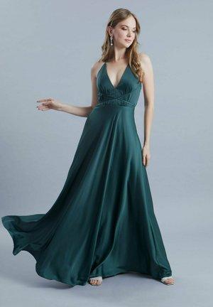 SOFIA - Occasion wear - dunkelgrün