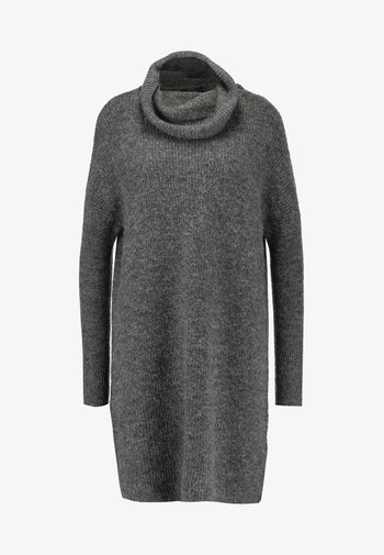 ONLJANA COWLNECK DRESS