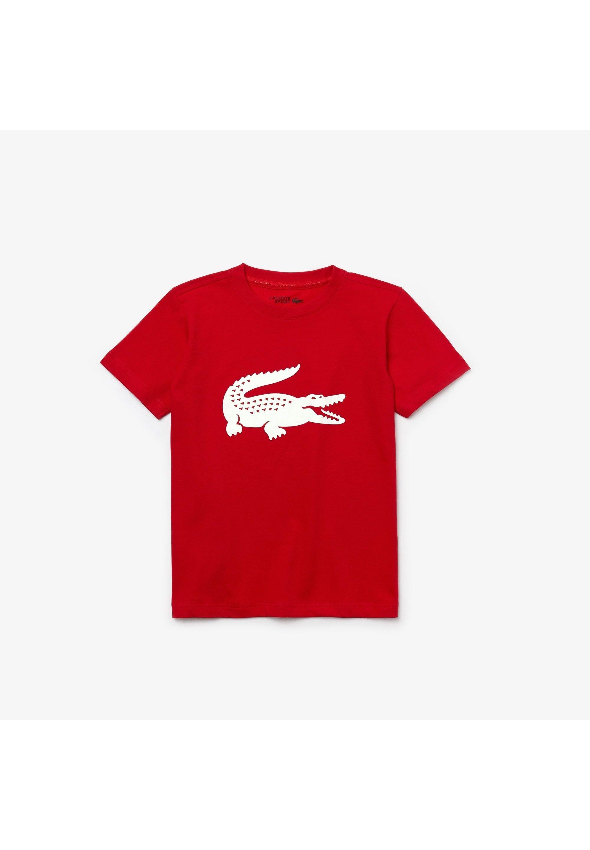 Bambini LOGO UNISEX - T-shirt con stampa