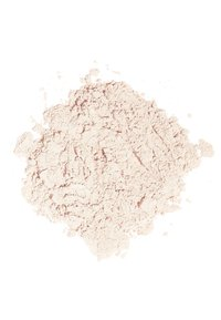 Make up Revolution - CONCEAL & FIX SETTING POWDER - Fixeerspray & -poeder - light lavendar - 2