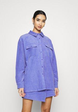 JASMIN AZIZAM  - Skjorta - violet