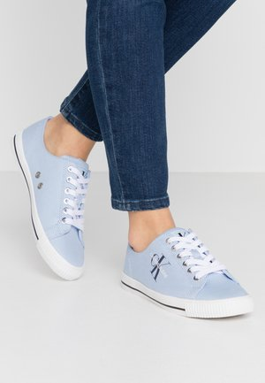 DIAMANTE - Trainers - blue