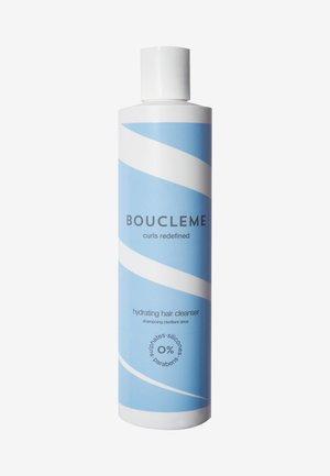 HYDRATING HAIR CLEANSER - Shampoo - -