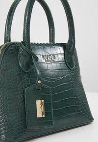 LYDC London - Handbag - green - 2