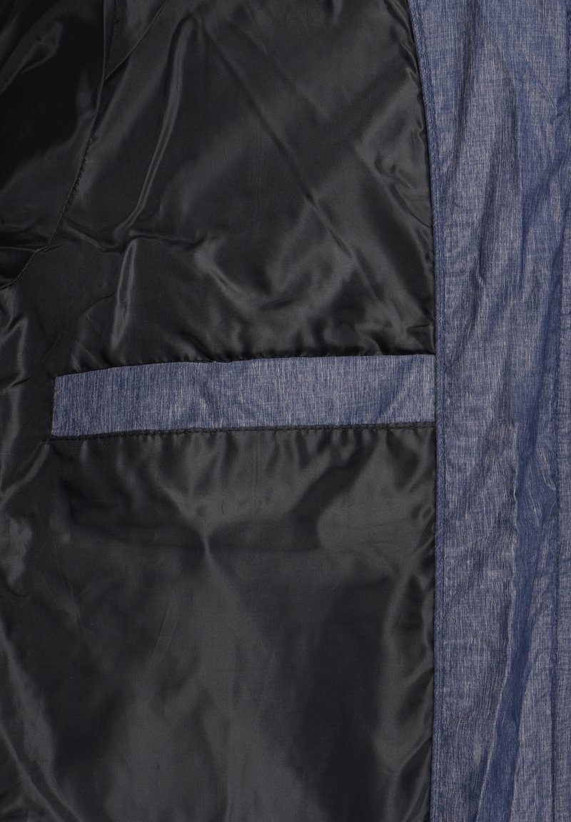 Blend Winterjacke - dark navy blue/dunkelblau FfYwdV