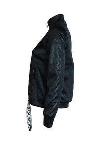 Bogner - Light jacket - black - 1