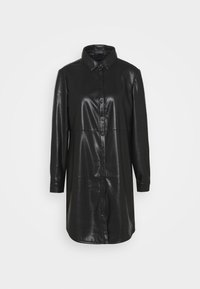 comma - Day dress - black - 5