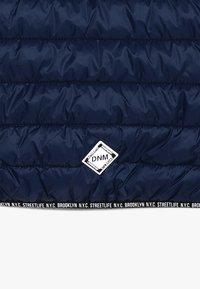 Staccato - Light jacket - dark marine - 5
