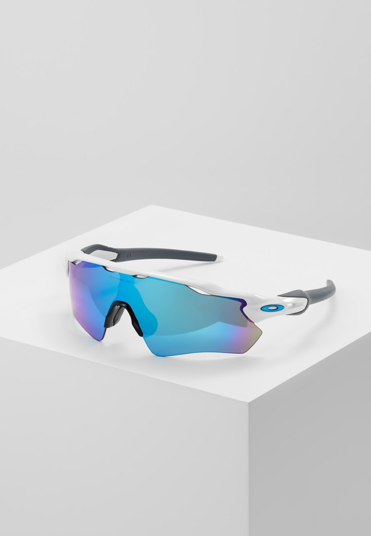 Oakley - RADAR EV PATH - Sunglasses - sapphire