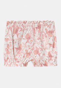 GAP - MINNIE MOUSE - Shorts - new off white - 1