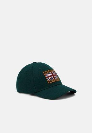 BASEBALL - Caps - green