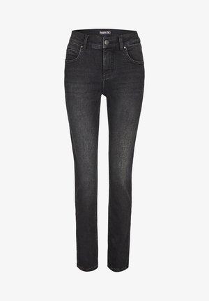 CICI - Slim fit jeans - schwarz