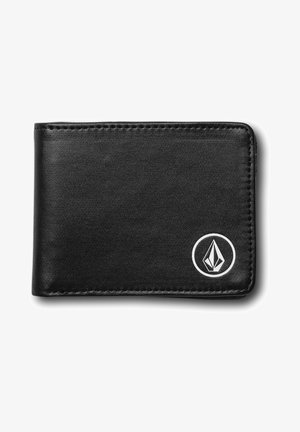 CORPS - Wallet - black
