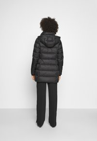Marc O'Polo - Down coat - black - 3