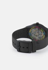 Swatch - AM51 - Watch - black - 1