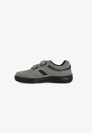 PAREDES  - Zapatillas - grey