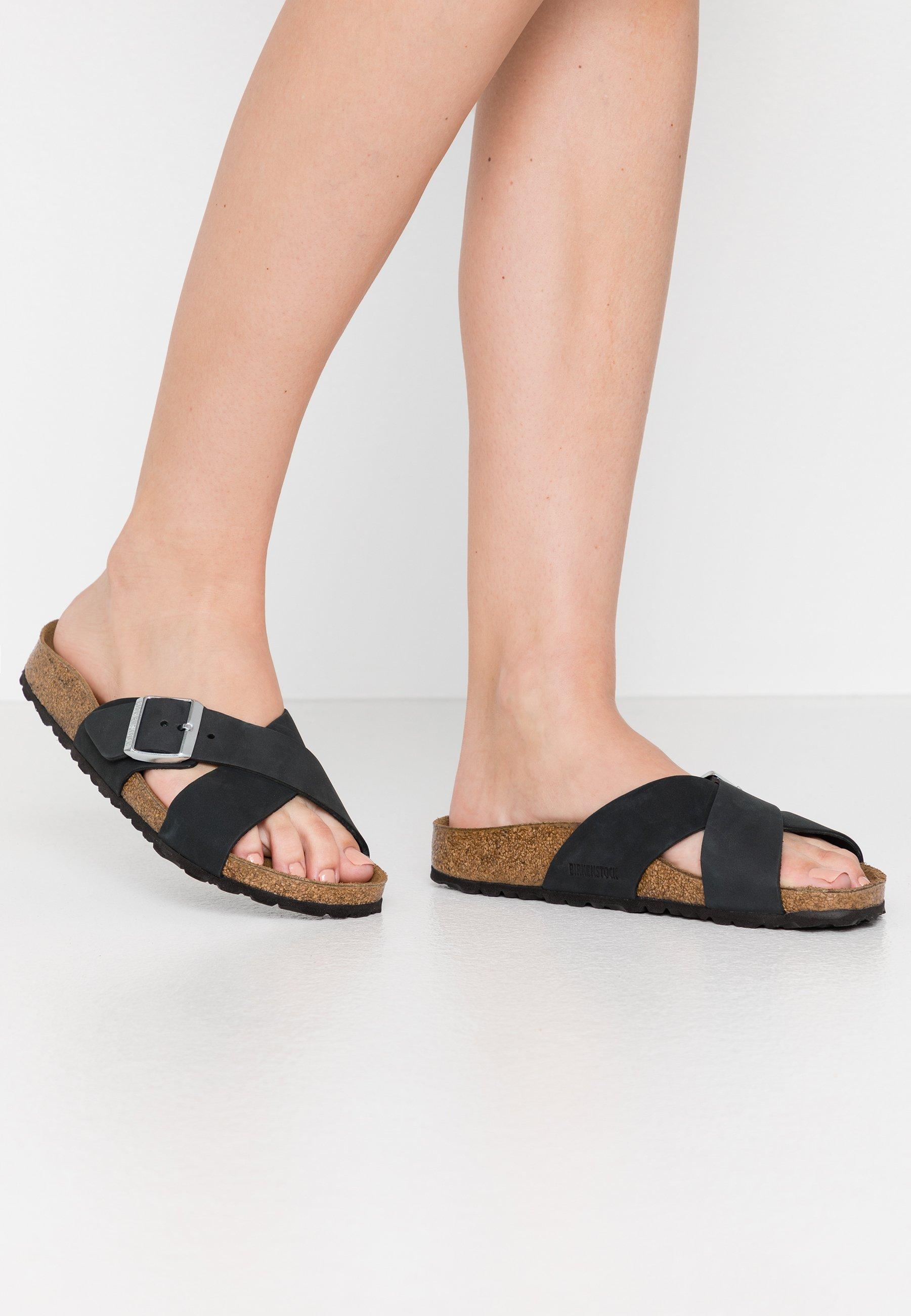 Women SIENA - Slippers