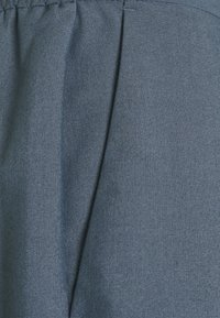 Isaac Dewhirst - UNSTRUCTURED  - Suit - blue - 9