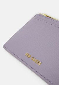 Ted Baker - SONYA - Portefeuille - lilac - 3