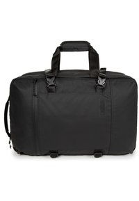 Eastpak - Reseryggsäck - surfaced black - 5