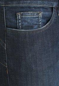 Persona by Marina Rinaldi - INES - Jeans Skinny Fit - marine blue - 2