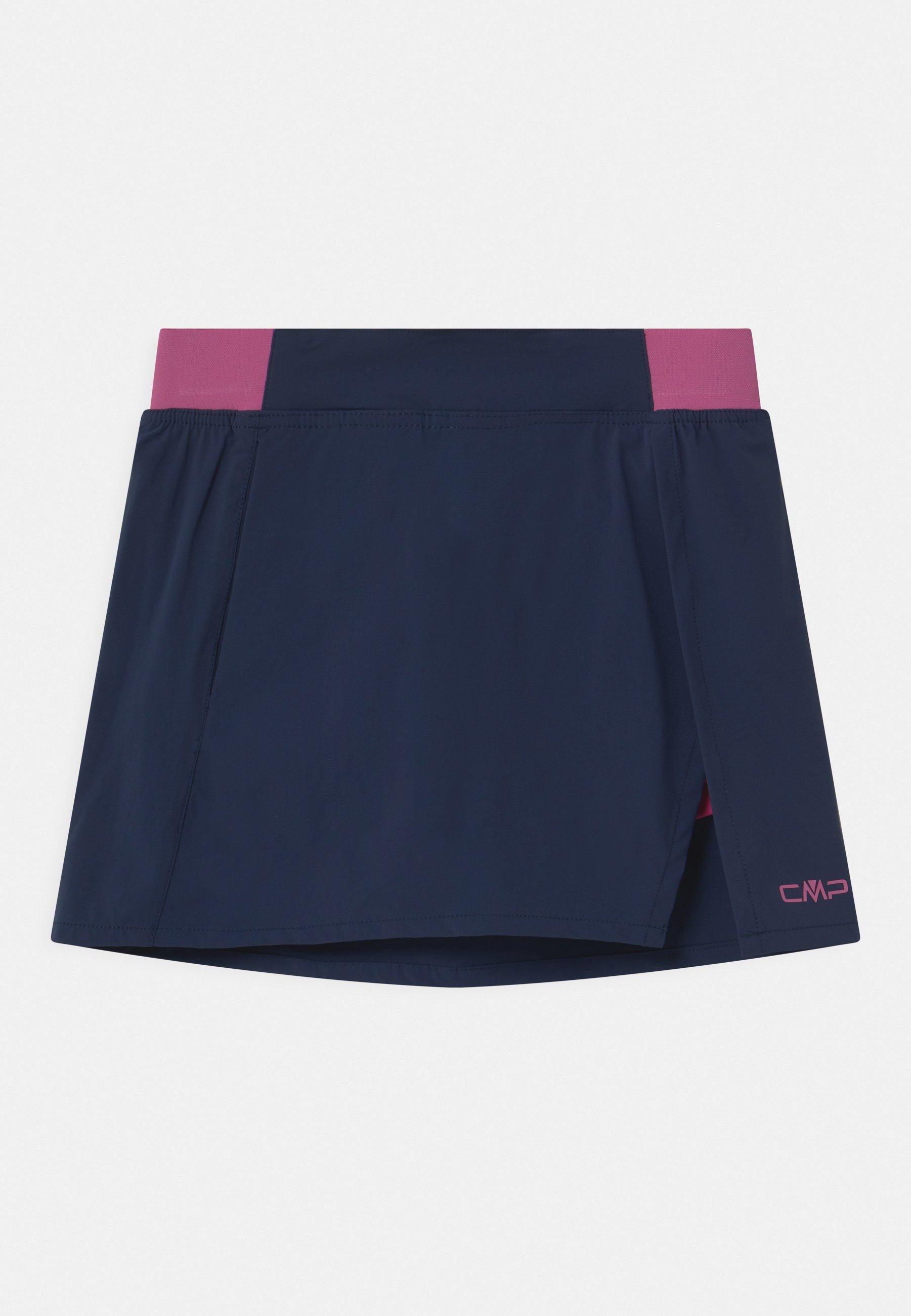 Kids Sports skirt