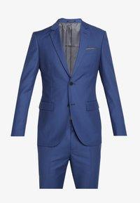 Pier One - Suit - blue - 11
