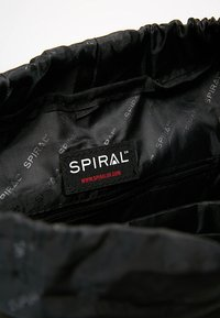 Spiral Bags - TRIBECA - Batoh - industry olive - 4