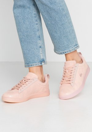 CARNABY EVO  - Baskets basses - light pink