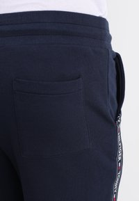 Tommy Hilfiger - Pyjama bottoms - blue - 3