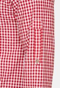 Stockerpoint - CAMPOS3 - Shirt - rot - 4