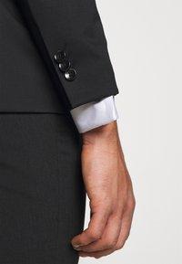JOOP! - DEAN  - Suit jacket - black - 5