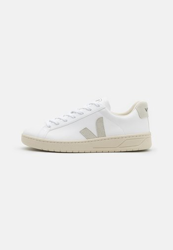 URCA - Sneakers basse - white/natural