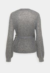 Esprit - Cardigan - medium grey - 1