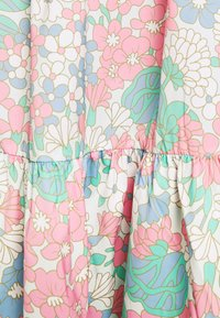 Résumé - DENISE DRESS - Day dress - mint - 6
