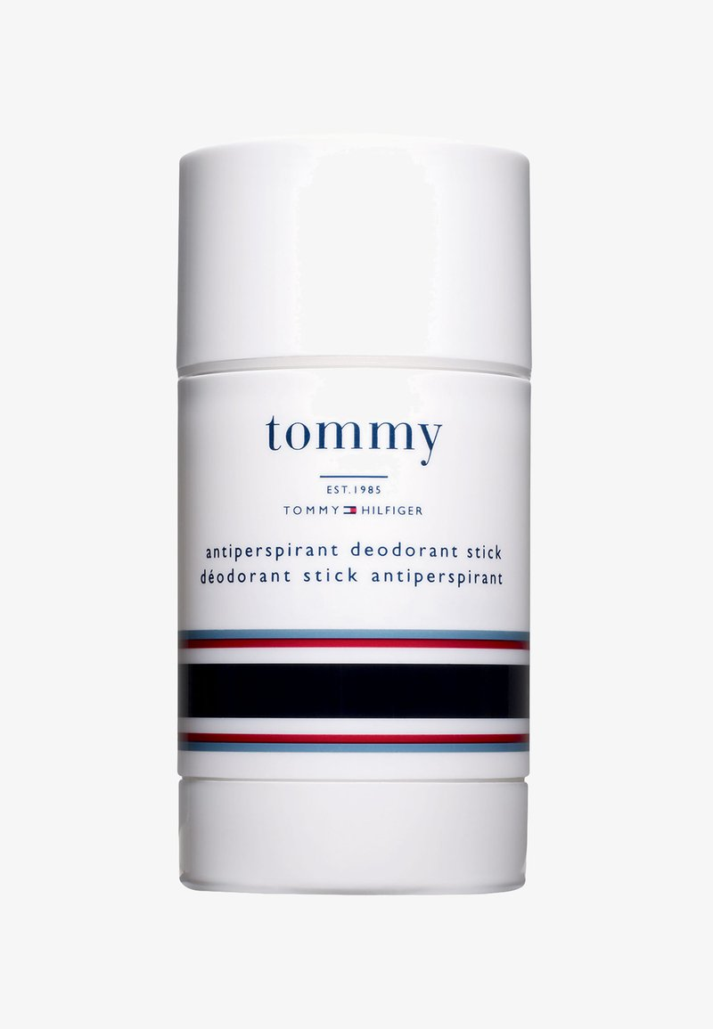 Tommy Hilfiger Fragrance - TOMMY ANTIPERSPIRANT STICK - Deodorant - -