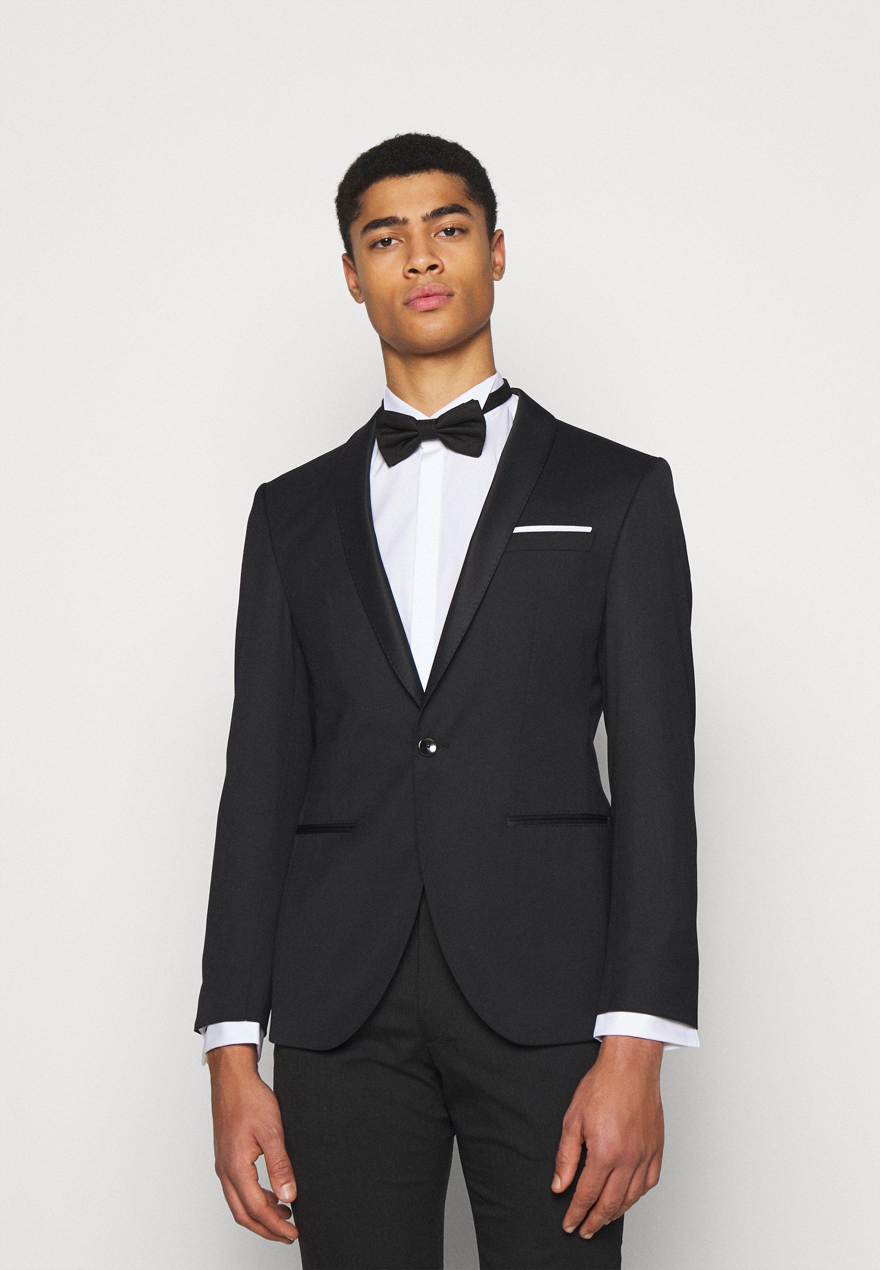 Men DEAN  - Suit jacket