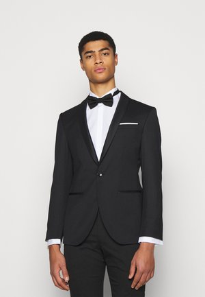 DEAN  - Suit jacket - black