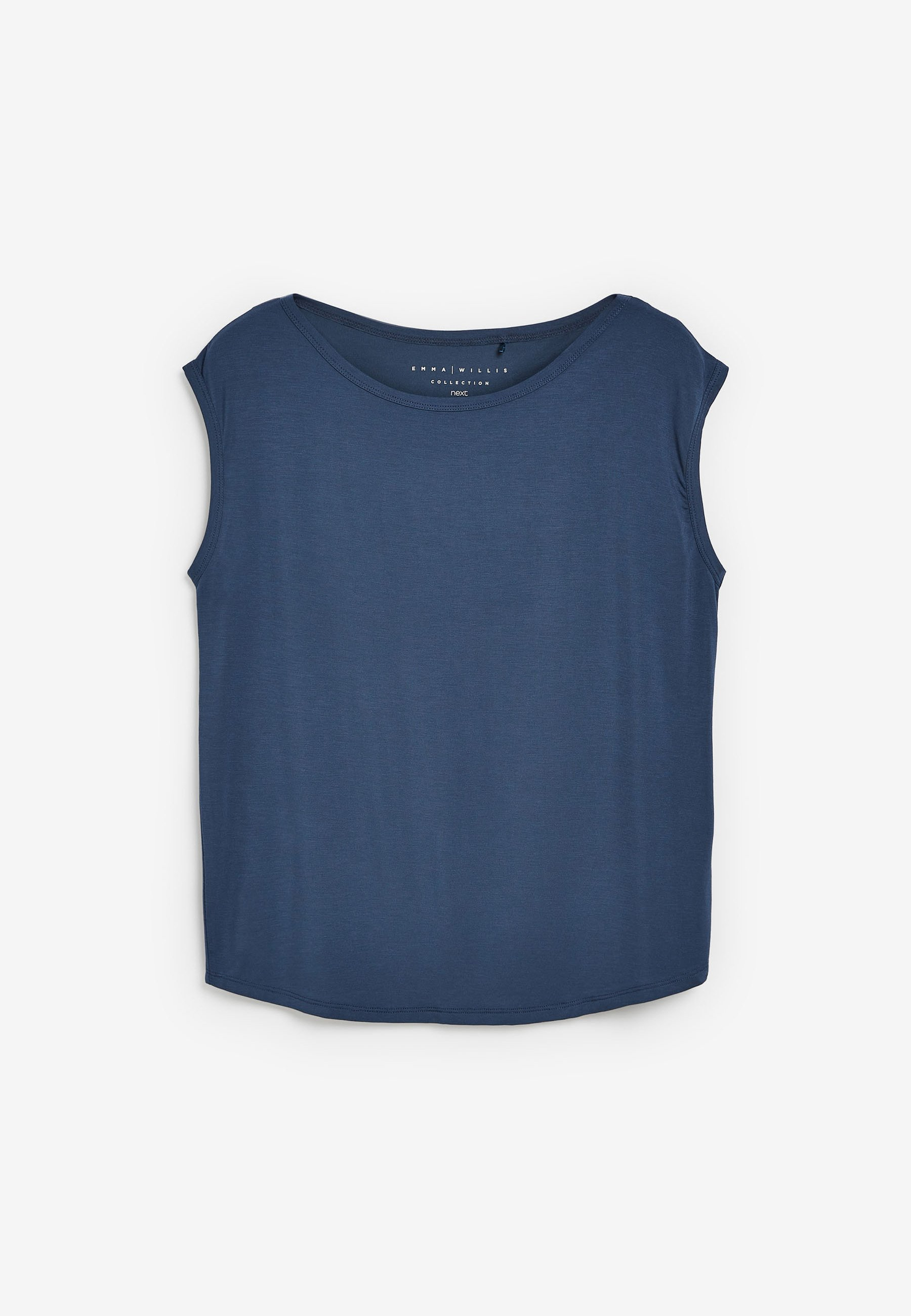Femme EMMA WILLIS - T-shirt basique