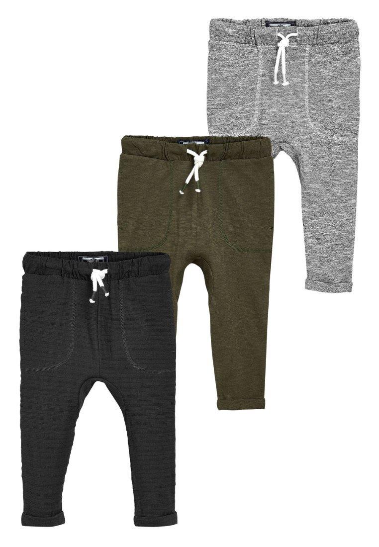 Enfant 3PACK - Pantalon de survêtement