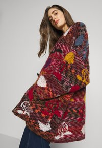 See by Chloé - Vest - multicolor - 3