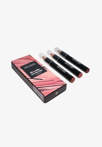 Lord & Berry - READY-TO-WEAR MATTE LIP CRAYON KIT - Lip palette - 9898 pink - 0