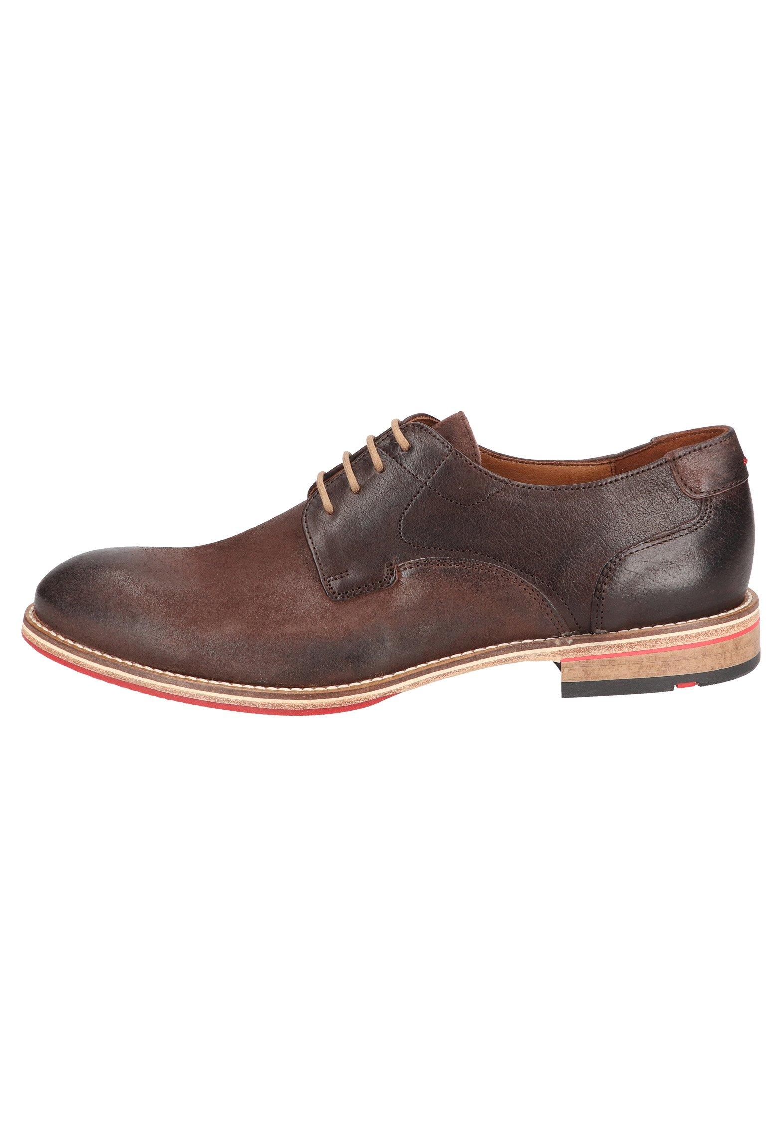 Homme Chaussures à lacets - t d moro