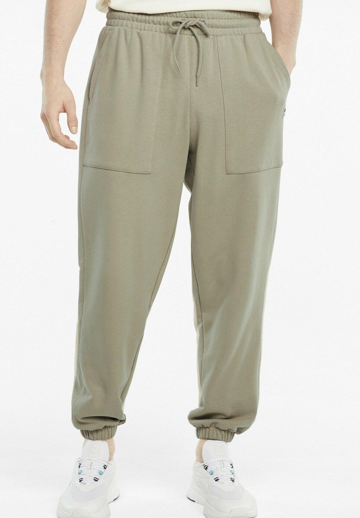 Homme DOWNTOWN FRENCH  - Pantalon de survêtement