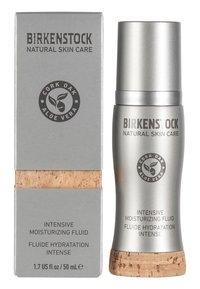 Birkenstock Cosmetics - INTENSIVE MOISTURIZING FLUID - Soin de jour - - - 0