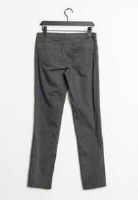 HALLHUBER - Relaxed fit jeans - grey - 1