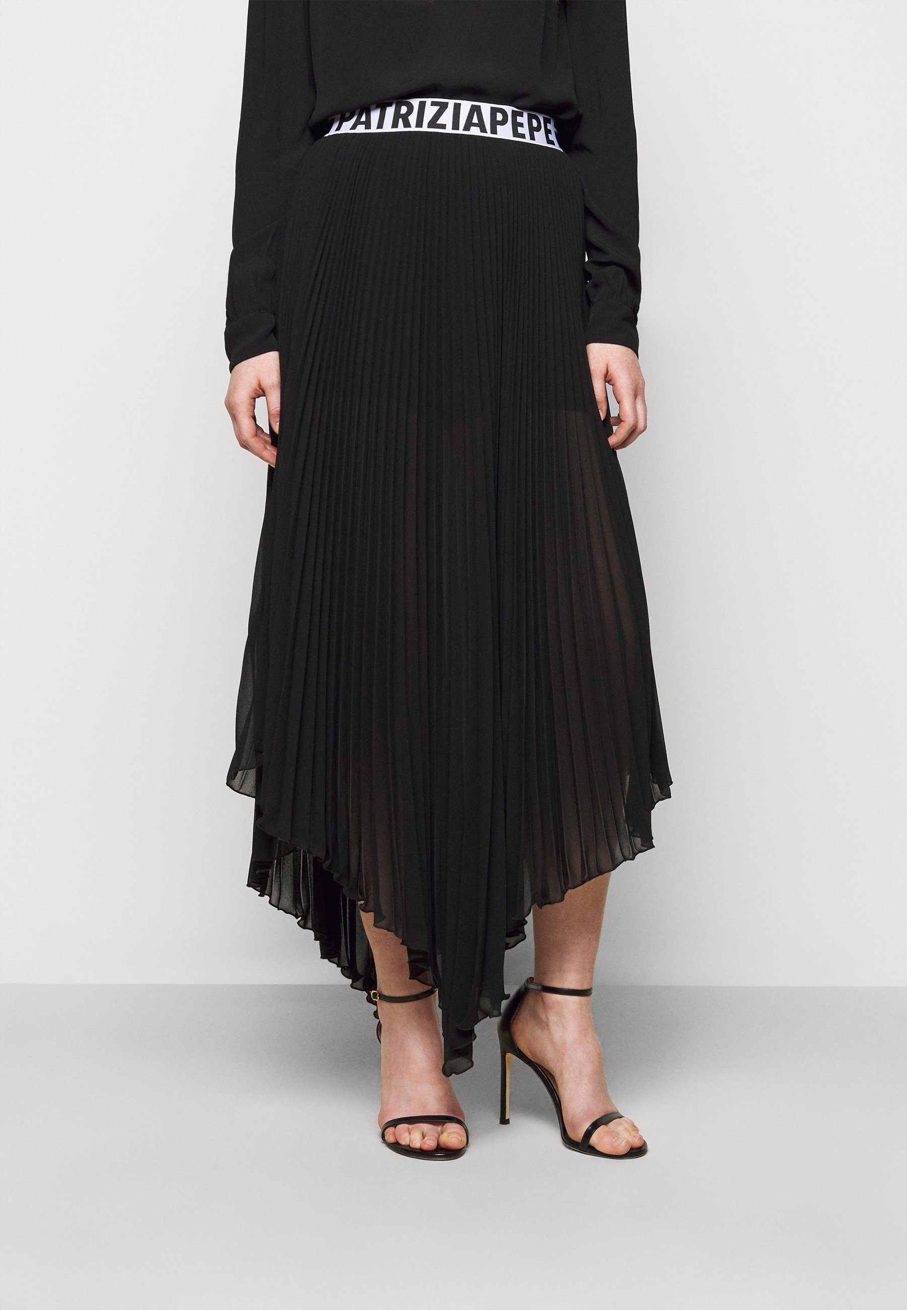 Femme GONNA SKIRT - Jupe plissée