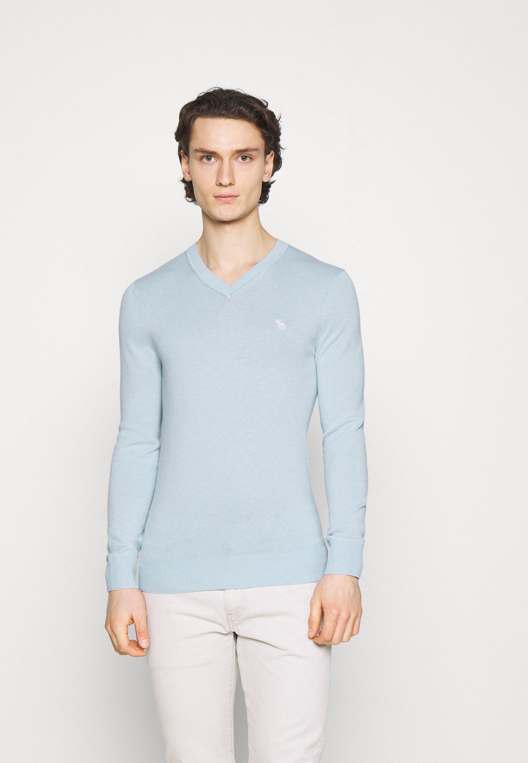 Homme ICON V NECK - Pullover